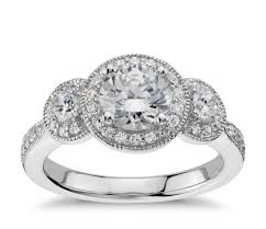 what does a wedding ring symbolize wedding rings what does a ring symbolize in the bible a cord of