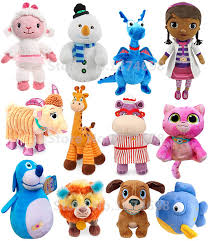aliexpress buy doc mcstuffins toys lambie stuffy hallie