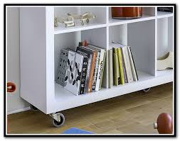 Shelves On Wheels by Shelves On Wheels Ikea Home Design Ideas