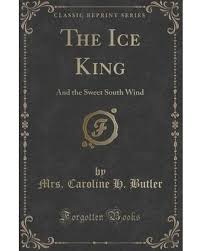 holiday shopping is here get this deal on the ice king and the