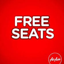 airasia singapore promo malaysiafreebies com wp content uploads 2017 09 21
