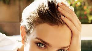 the best brow gels to fix any issue from fillers to fiber gels