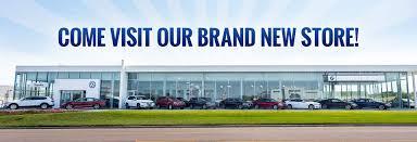 bmw dealership cars bmw dealership topeka ks used cars bmw u0026 volkswagen of topeka