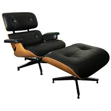 viyet designer furniture seating herman miller eames lounge