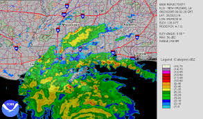 Louisiana how fast does sound travel images Hurricane katrina wikipedia gif