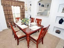 Vacation Rentals In Orlando Florida  Bedrooms  Vacation Rentals - 7 bedroom vacation homes in orlando