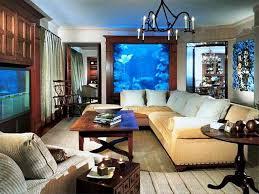 Home Aquarium Decorations Realistic Fish Tank Decoration Ideas Tedxumkc Decoration
