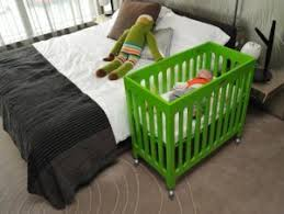 Baby Mini Cribs How To Buy Mini Cribs For Small Spaces Rameypix Child