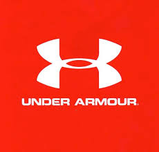under armour under the lights lakewood ranch bradenton coast to coast basketball