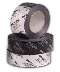 Home Hvac Duct Design Sealing Ducts What U0027s Better Tape Or Mastic