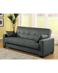 Sofa Sleeper For Sale On Sale Now 13 Pearington Sofa Sleeper Bed Grey