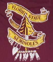 456 best go noles images on pinterest florida state seminoles