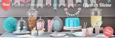 party supplies wholesale wholesale party supplies party ideas