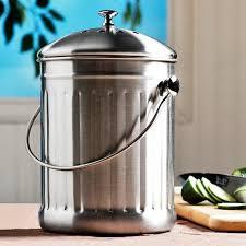 kitchen compost bin home depot u2014 jburgh homes best kitchen