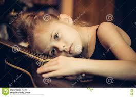 images of sad girl sad girl guitar stock images 165 photos
