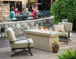 Pictures Of Backyard Fire Pits Cool Outdoor Fire Pit Ideas For The 2014 Winter Season
