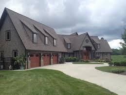 Tamko Heritage Premium Price by Landmark Cool Roof Color Is Silver Birch Landmark Designer