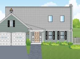 2 Bedroom House To Rent In Coventry Coventry Real Estate Coventry Ct Homes For Sale Zillow