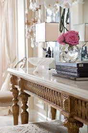 How To Decorate A Side Table by 875 Best Chotskies Styling Decorating Ideas Images On Pinterest