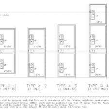 Standard Door Size Interior Standard Door Size Peytonmeyer Net