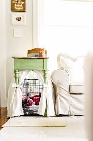 dog home decor diy home decor archives the weathered fox