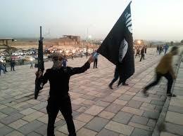how saddam u0027s fighters help islamic state rule