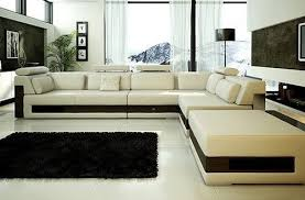 High End Leather Sofas High End Sectional Sofas Attractive Amazing Luxury Leather Sofa