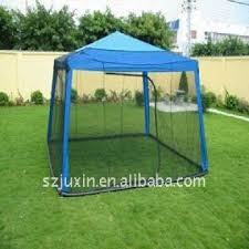 tent netting screen house tent screen house easy to assemble pop