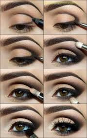 a collection of 2016 best natural makeup tutorials for daily occasions natural makeup tutorials eyes and 1000 images about wedding prom makeup on hazel
