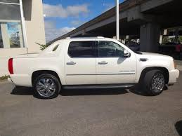 used cadillac escalade ext for sale by owner escalade ext maroon used cars in hawaii mitula cars