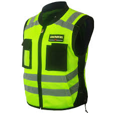motorcycle waistcoat online buy wholesale safety vest motorcycle from china safety vest