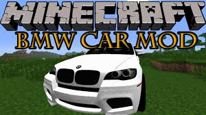 minecraft car real life car mod for minecraft 1 11 2 1 11 1 10 2 1 9 4 1 8 9 1 7 10
