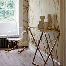 Designer Bathroom Wallpaper by Next Stop Pinterest The Walls Are Closing In Pinterest