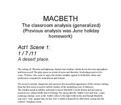 themes of macbeth act 2 scene 1 macbeth essay topics etame mibawa co