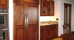 Cost Of New Kitchen Cabinets Installed 100 Kitchen Cabinet Installation 10 Kitchen Cabinet Tips