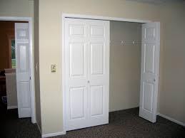 bedroom door ideas buddyberries com bedroom door ideas to inspire you on how to decorate your bedroom 9