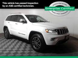 2015 jeep grand cherokee srt 4x4 colors factory paint and