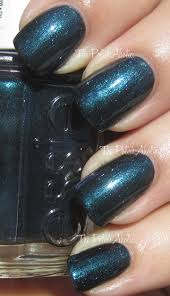 164 best essie swatches images on pinterest enamels nail