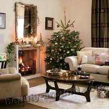 New Year Tree Decorations by New Year Home Decoration Ideas Gallery Of Carry Forward The