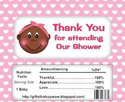 baby shower sayings photo baby shower sayings for image