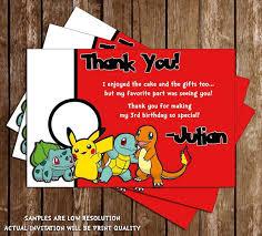 photo birthday invitations cheap tags photo birthday invitations