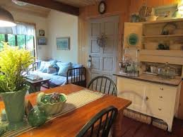 country cottage chic decor furniture u2014 jen u0026 joes design