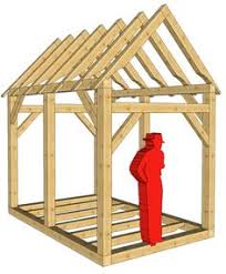Diy Garden Shed Plans by How To Build A Shed On The Cheap Cheap Storage Storage And