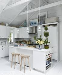 kitchen picture houzz antique white cabinets home backsplash ideas
