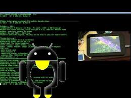 android shell commands android adb shell tutorial