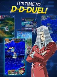 yugioh android yu gi oh duel links apk free card for android