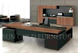 mobilier de bureau design italien meuble de bureau design cleanemailsfor me