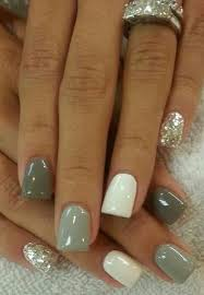 best 25 different color nails ideas on pinterest pink grey
