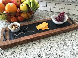 chalkboard cheese plate chalkboard cheese plate suipai me