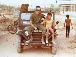 jeep vietnam find and read stories